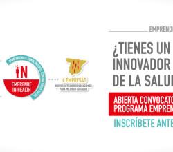 Unltd Spain y Lilly buscan empresas sociales en el ámbito de la salud