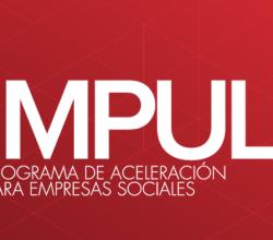 Impulso aceleradora empresas sociales
