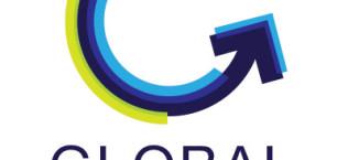 Concurso Empresas Sociales Globa youth empowerment fund